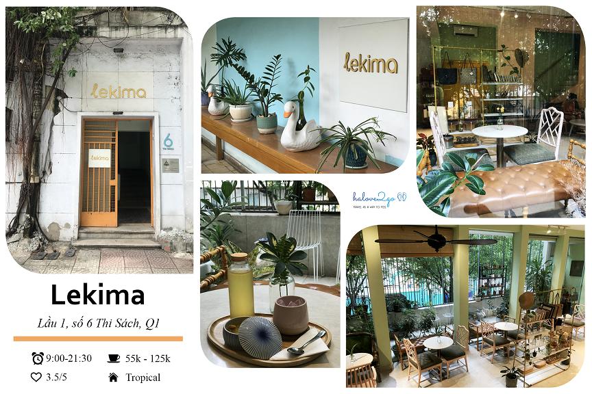 sai-gon-cafe-nho-tropical-lekima