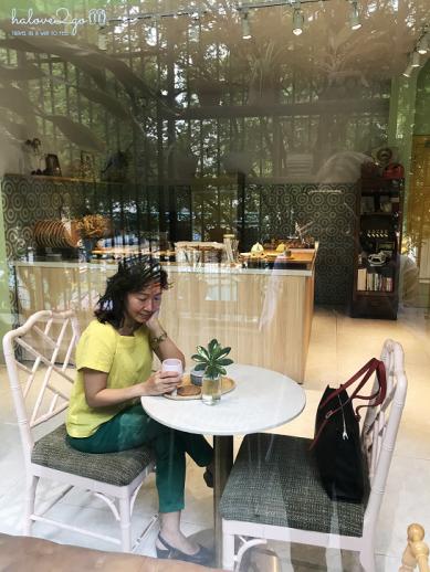 sai-gon-cafe-nho-tropical-lekima-3