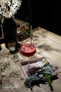sai-gon-cafe-nho-tropical-padmadefleur-1