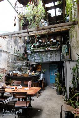 sai-gon-cafe-nho-tropical-padmadefleur-2