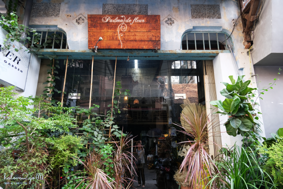 sai-gon-cafe-nho-tropical-padmadefleur-3