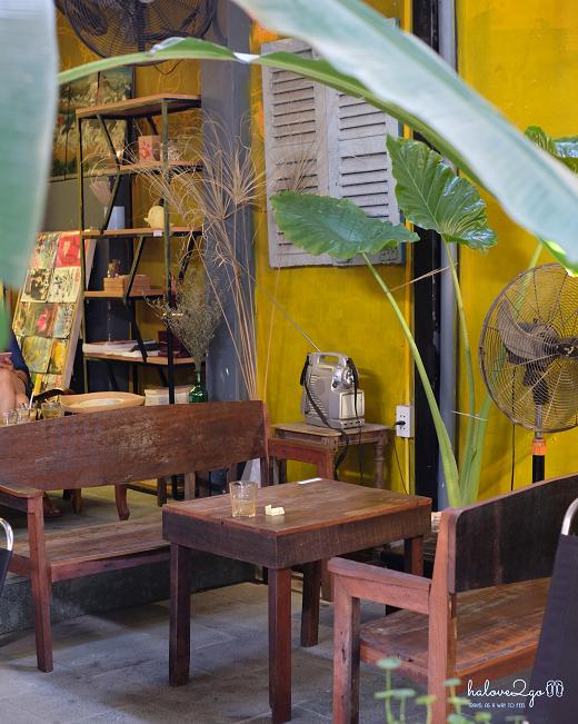 sai-gon-cafe-nho-tropical-tiemnhaminh-3
