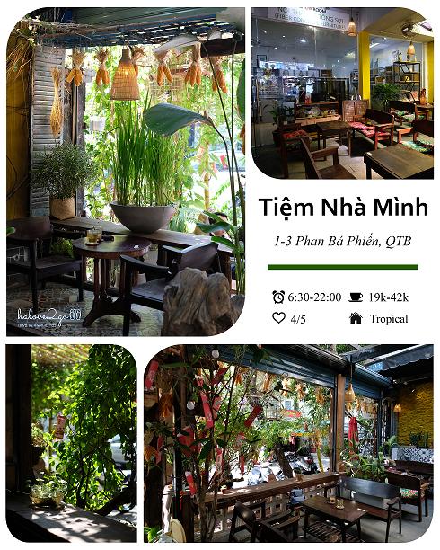 sai-gon-cafe-nho-tropical-tiemnhaminh
