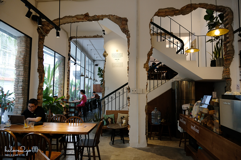 saigon-cafe-nho-industrial-2