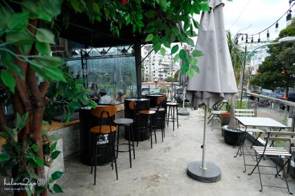saigon-cafe-nho-industrial-3
