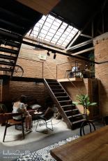 saigon-cafe-nho-industrial-4
