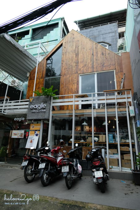 saigon-cafe-nho-industrial-6