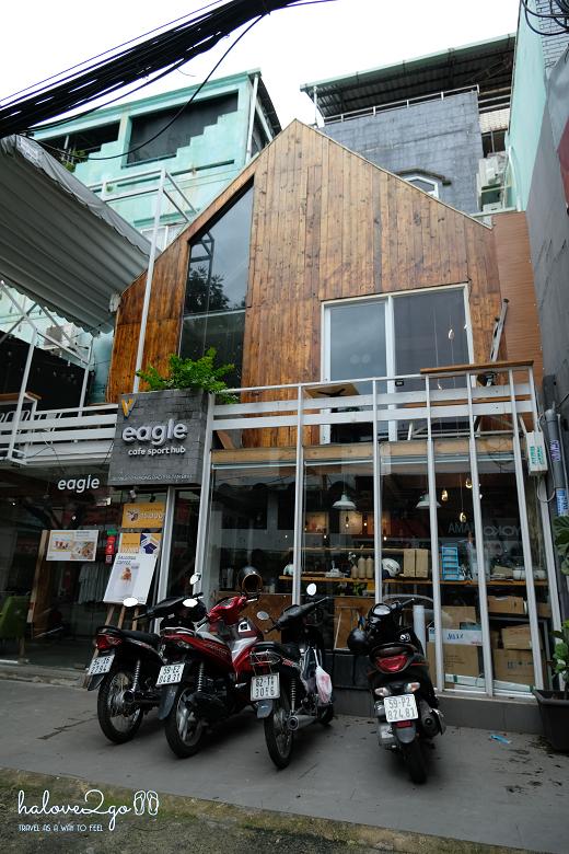saigon-cafe-nho-industrial-6