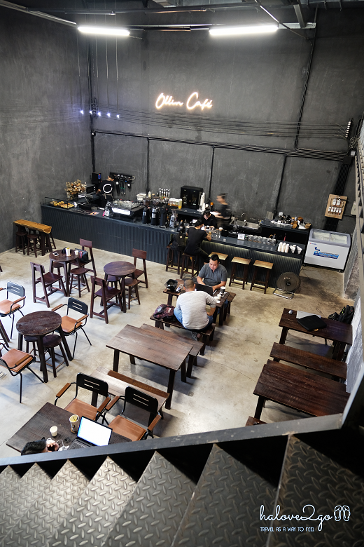 saigon-cafe-nho-industrial-color-2
