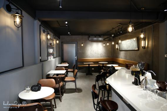 saigon-cafe-nho-industrial-color
