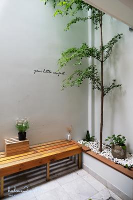 saigon-cafe-nho-minimalism-2