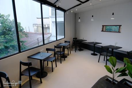 saigon-cafe-nho-minimalism-4