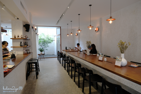 saigon-cafe-nho-minimalism-color-5