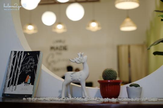 saigon-cafe-nho-minimalism-deco-5