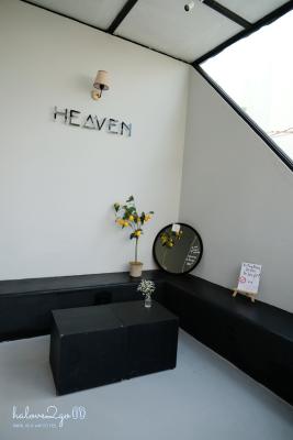saigon-cafe-nho-minimalism-deco