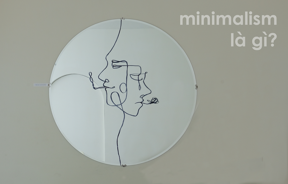 saigon-cafe-nho-minimalism-word-2