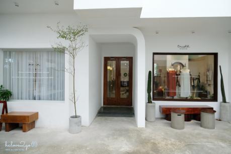 saigon-cafe-nho-minimalism