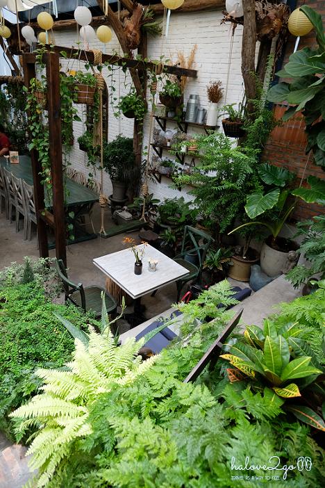 saigon-cafe-nho-tropical-2
