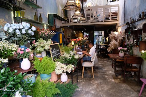 saigon-cafe-nho-tropical-4