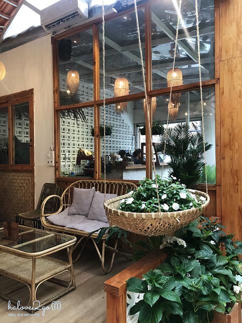 saigon-cafe-nho-tropical-color-3