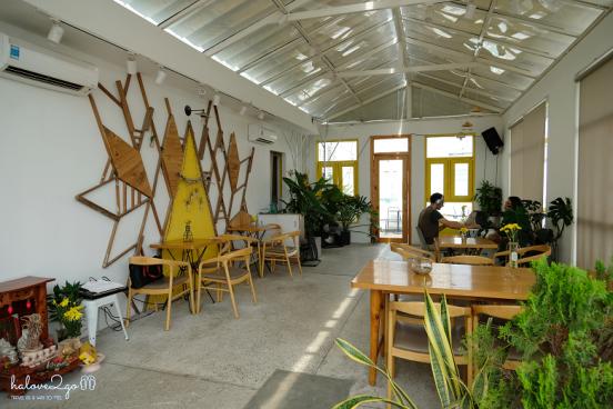 saigon-cafe-nho-tropical-color-4