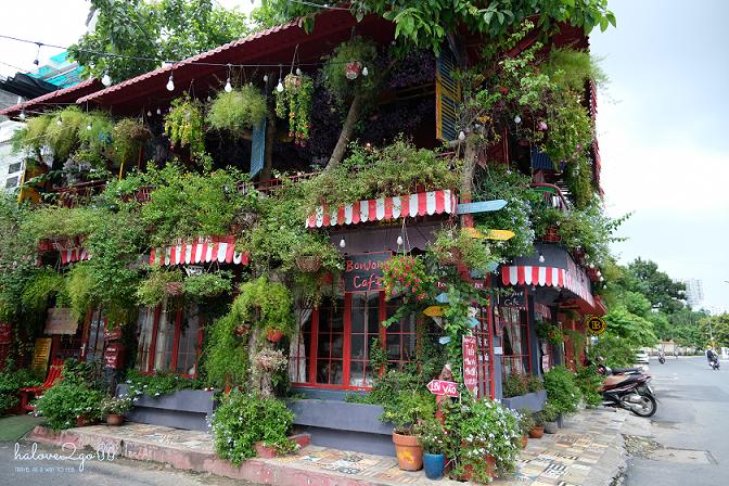 saigon-cafe-nho-tropical