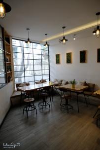 sai-gon-cafe-nho-scandinavia-10