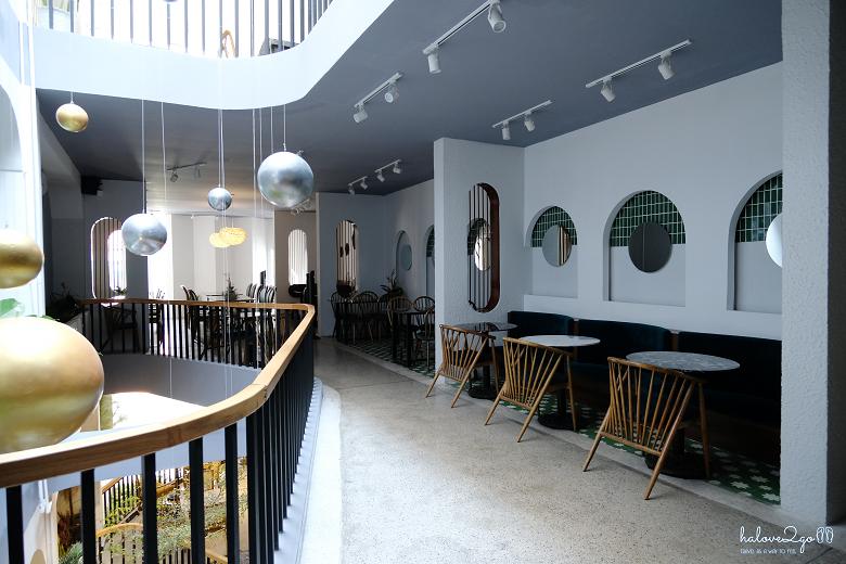 sai-gon-cafe-nho-scandinavia-8